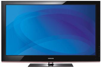 Produktfoto Samsung PS50B530
