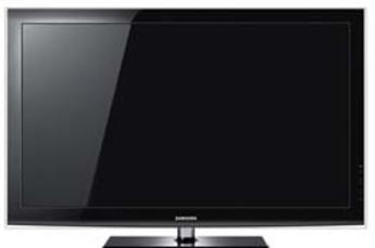 Produktfoto Samsung PS50B610