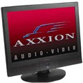 Produktfoto Axxion ADVT-153