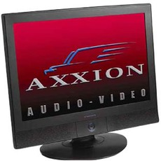Produktfoto Axxion ADVT-192
