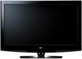 Produktfoto LG 32LF2500