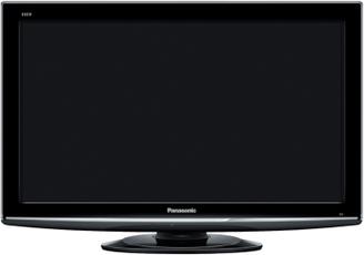Produktfoto Panasonic TX-L32X15