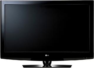 Produktfoto LG 37LF2500