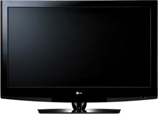 Produktfoto LG 42LF2500