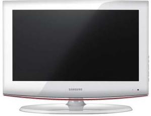 Produktfoto Samsung LE19B451