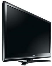 Produktfoto Toshiba 37XV635DG