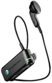 Produktfoto Bluetooth-In-Ear Clip Headset