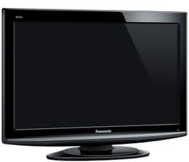 Produktfoto Panasonic TX-L26X10