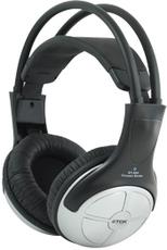 Produktfoto TDK ST-550