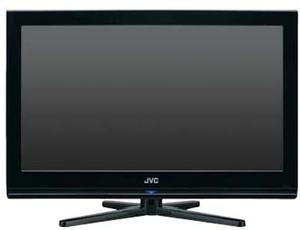 Produktfoto JVC LT-42HB1