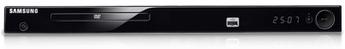 Produktfoto Samsung DVD-P390
