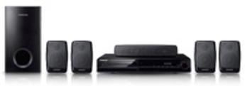Produktfoto Samsung HT-Z320