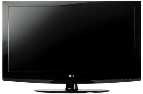 lg 37lf2510 lcd fernseher tests erfahrungen im hifi forum. Black Bedroom Furniture Sets. Home Design Ideas