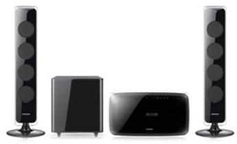 Produktfoto Samsung HT-X720