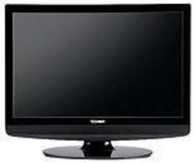Produktfoto Technika LCD 19 DVB-T DVD