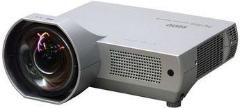 Produktfoto Sanyo PLC-WXE45