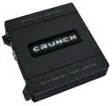 Produktfoto Crunch GTX 2200