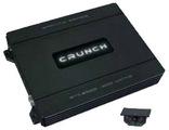 Produktfoto Crunch GTX 2600