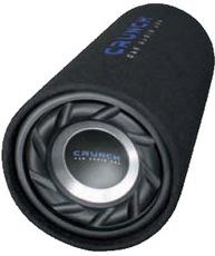 Produktfoto Crunch GTS 200