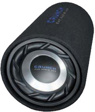 Produktfoto Crunch GTS 250