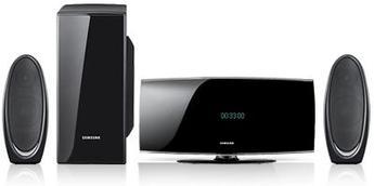 Produktfoto Samsung HT-X620T