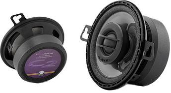 Produktfoto JL-Audio C2-350X