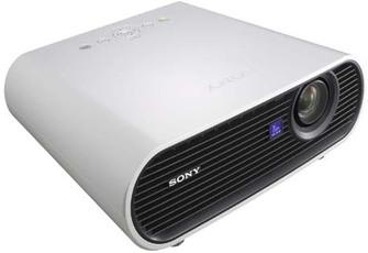 Produktfoto Sony VPL-EX7