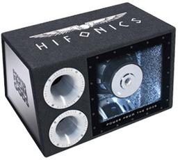 Produktfoto Hifonics ATL12BPS