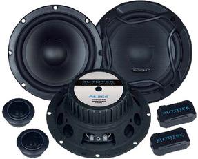 Produktfoto Autotek A6.2CS