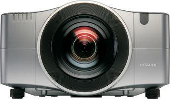 Produktfoto Hitachi CP-WX11000