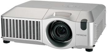 Produktfoto Hitachi CP-X809