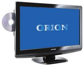 Produktfoto Orion TV-22PL156DVD