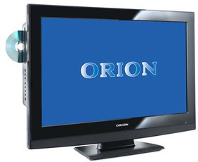 Produktfoto Orion TV-32PL155DVD