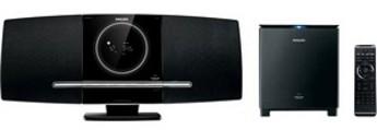 Produktfoto Philips MCD388