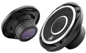 Produktfoto JL-Audio C2-400X
