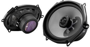 Produktfoto JL-Audio C2-570X