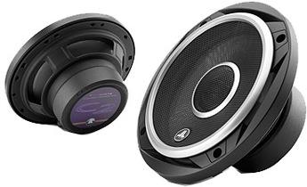 Produktfoto JL-Audio C2-650X