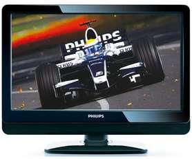 Produktfoto Philips 22PFL3404
