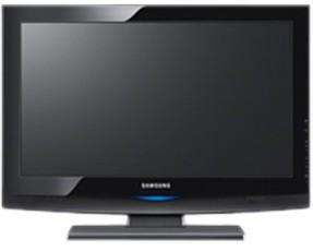 Produktfoto Samsung LE26B350