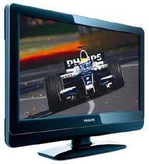 Produktfoto Philips 19PFL3404H