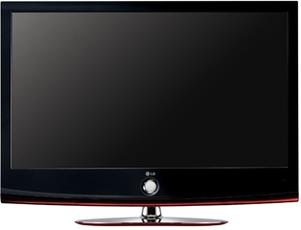 Produktfoto LG 42LH7030