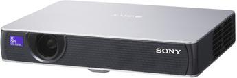 Produktfoto Sony VPL-MX20