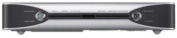 Produktfoto Sony VPL-MX25