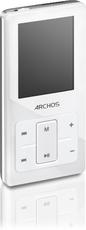 Produktfoto Archos 2
