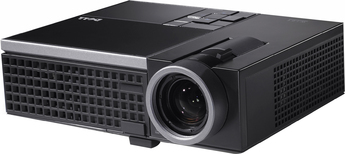 Produktfoto Dell M409WX