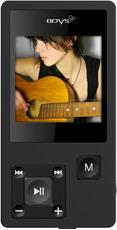 Produktfoto Odys MP-X26 FM