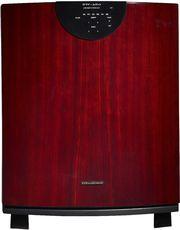 Produktfoto Wharfedale SW 380