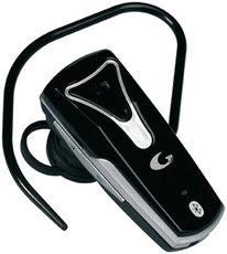 Produktfoto Cellular Line BT Micro 3