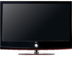 Produktfoto LG 37LH7030