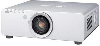 Produktfoto Panasonic PT-D6000ES